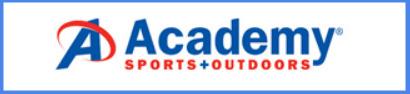 AcademyFeedback.com.