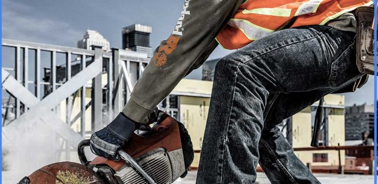 How to take part in the Timberland Pro